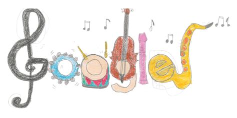 create doodle funfood16 doodle4google support and our school