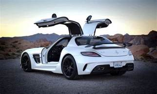 Top Mercedes Cars Top Ten Most Popular Sports Cars In The World Beautiful