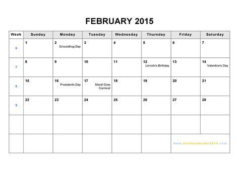 2015 Pdf Calendar Template 2015 Telugu Calendar Pdf New Calendar