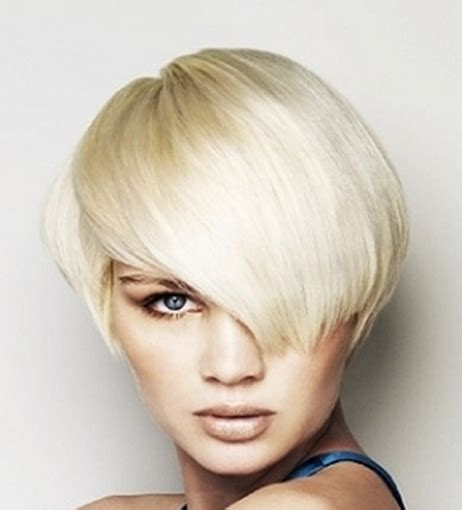 women hairstyles for short hair 2011 women 2011 short blonde hairstyle png
