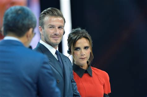 chinese entertainment gossip the beckhams and chinese money lainey gossip entertainment