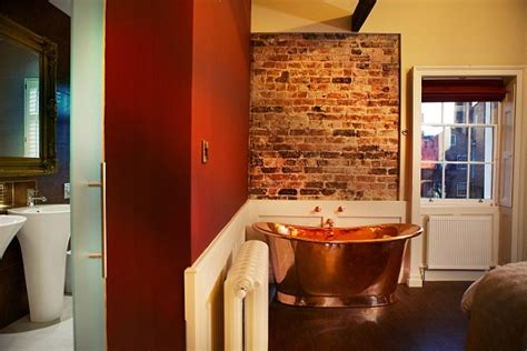Hotels In Chester With Tub In Room by Roxanne Pallett Follows In Sir Roger S Footsteps And
