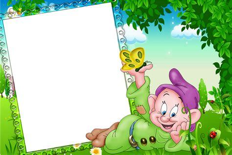 film kartun islami aqiqah children transparent frame with cite dwarf gallery