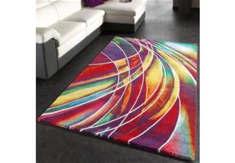 alfombras juveniles alfombra juvenil 187 compra barato alfombras juveniles