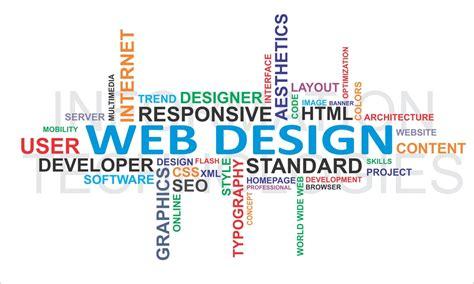 lowongan kerja design grafis jakarta lowongan kerja design grafis dan video maker kaskus