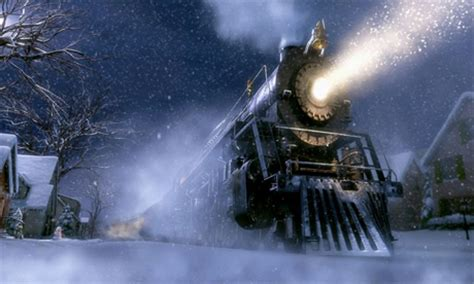 are trains running on new year s day poll should trains run every day of the year opinion