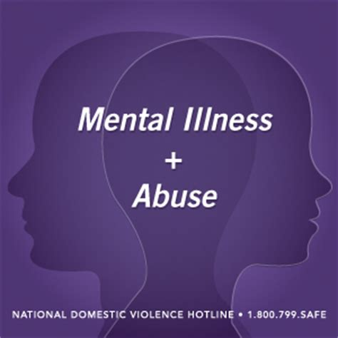 the national domestic violence hotline 24 7 confidential