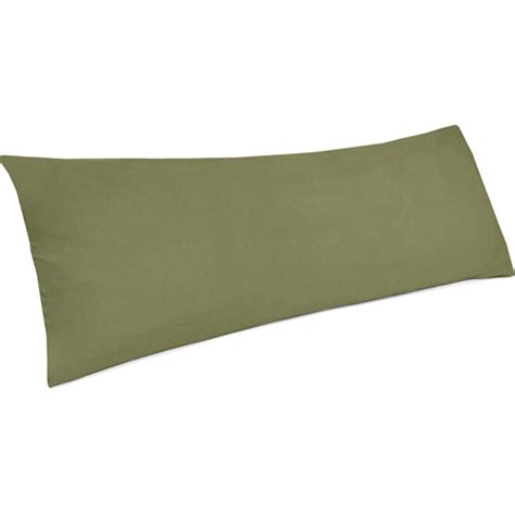 Pillow Covers Walmart mainstays suede pillow cover bedding walmart