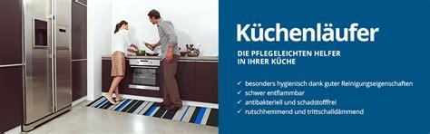 Schwarzer Läufer Teppich by K 252 Che Teppich L 228 Ufer K 252 Che Teppich L 228 Ufer Teppich