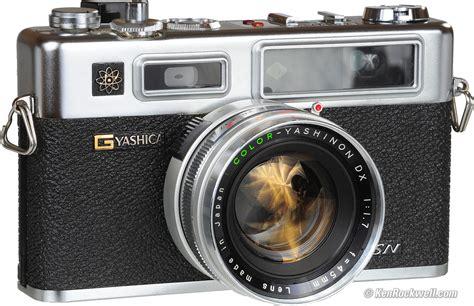 Kamera Canon Jaman Dulu mbink blogs kamera jadul jaman dulu