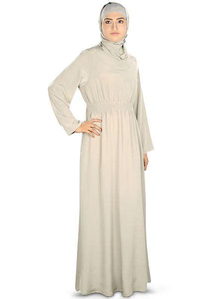 Sale Jilbab Pashmina Crepe Hitam Putih warm grey crepe abaya nach ma 223 40 00