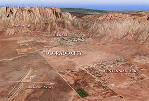 centennial park arizona map girlshopes