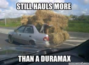 Memes Dirty - top dirty 30 meme memeaddicts adanih com