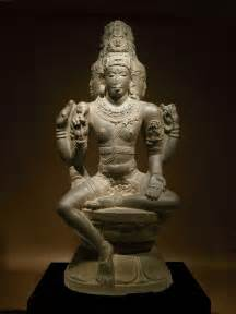 god statue spiritual secrets in hindu sacred imagery hindu human rights online news magazine