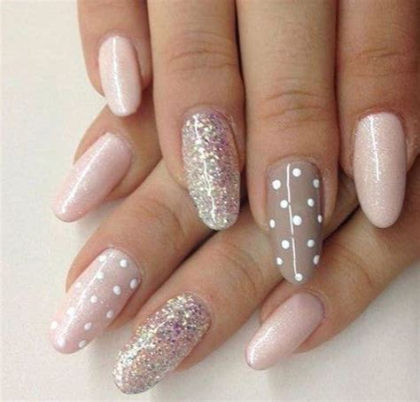 Gel Nail Designs by 30 Gel Nail Designs Ideas 2016 Fabulous Nail