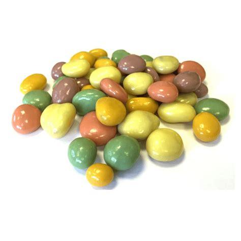 Mix Fruits Raisin Berry R B fruit gum ingredients