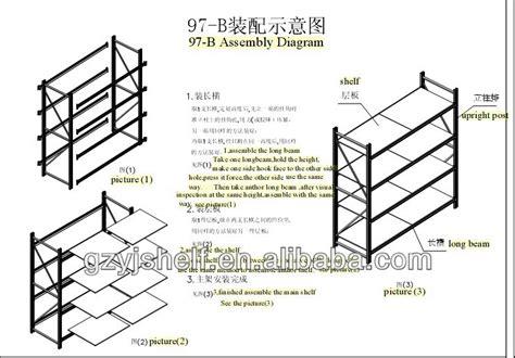 crib mattress without retardant consumer report organic mattresses mattress without