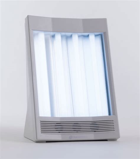 alzheimer s light therapy mit visual stimulation for alzheimer s and dementia