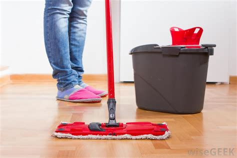best way to clean kitchen floor cleaning your laminate floors floorsave