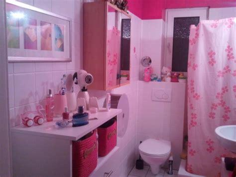 pinkes badezimmer pinkes badezimmer abdeckung ablauf dusche