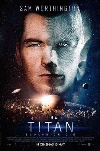 se filmer titans gratis the titan filme cinema10 br