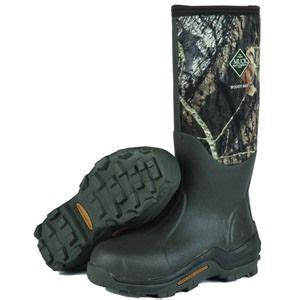 most comfortable hunting boots 17 best images about muck boots on pinterest gardens