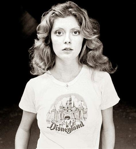 Young Susan Sarandon | young susan sarandon people and things i like pinterest