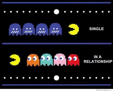 Pac Man Meme - pacman memes memes