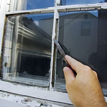 Replace Glass Pane In Door Diy Replace Window Glass Diy Do It Your Self