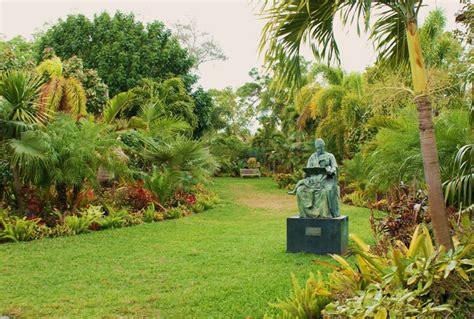 mount botanical gardens mount botanical garden panoramio photo of mounts