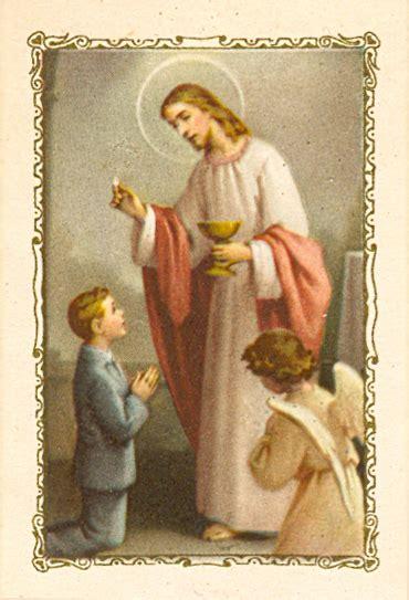 imagenes religiosas catolicas para imprimir estas de primera comuni 243 n directorio de la iglesia