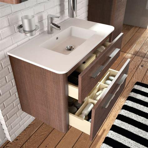 Badezimmer Unterschrank Mit Wäschekippe by Waschtische Mit Unterschrank Ideen