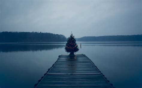 christmas meh ro