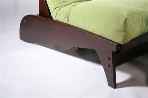 dillon futon frame dillon futon frame annie s futons home