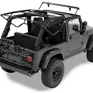 2007 2013 jeep wrangler jk soft top hardware bestop