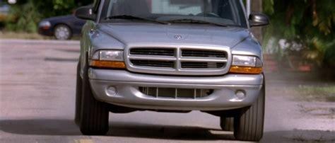 best car repair manuals 1998 dodge durango navigation system 1998 dodge durango best cars