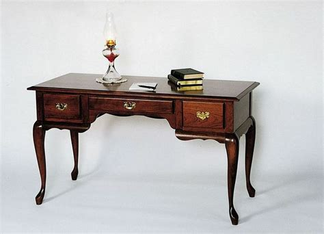 queen anne writing desk queen anne writing desk ca house pinterest