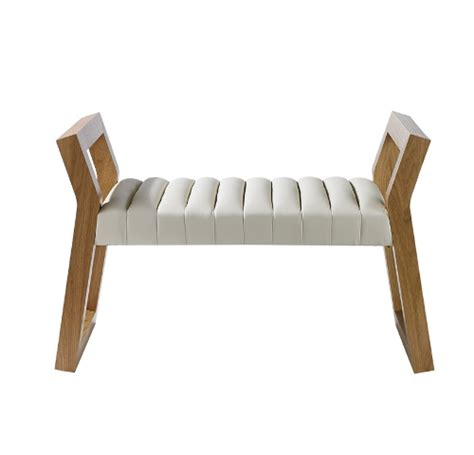 cleopatra bench furniture oak cleopatra bench bespoke luxury furniture