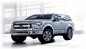 ford bronco family feud