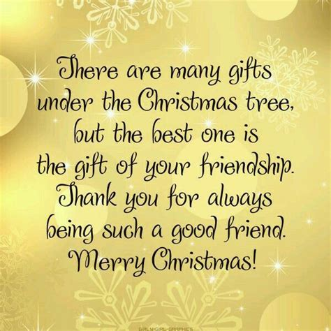 christmas wishes   friend christmas wishes quotes christmas card messages christmas
