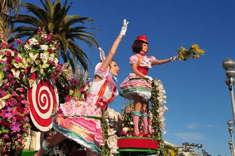 cing fiori san remo brace yourself for the world carnival