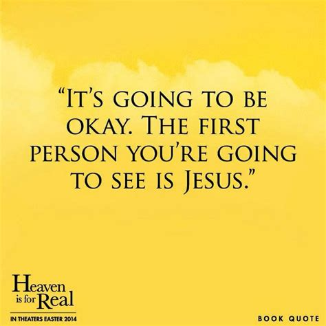 heaven is for real book picture of jesus heaven is for real my belongs to jesus