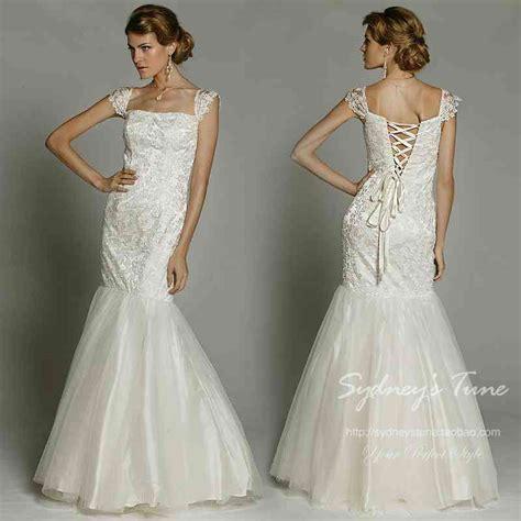 Wedding Up Dress by Lace Up Back Wedding Dresses Wedding And Bridal Inspiration