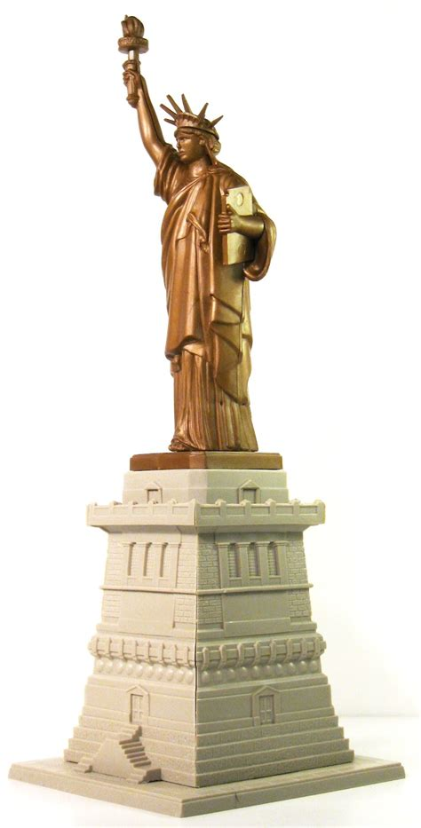 statue of liberty copper color statue of liberty copper color pictures to pin on