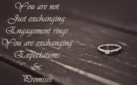 Wedding Rings Quotes And Sayings by Wedding Ring Quotes And Sayings Quotesgram