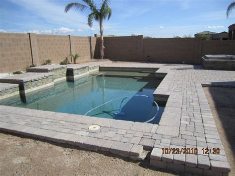 Backyard Day Scottsdale 17 Best Images About Pool Ideas On Pool Houses