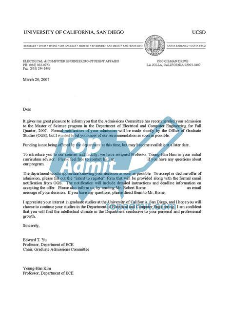 Letter Of Recommendation Berkeley berkeley psychology personal statement