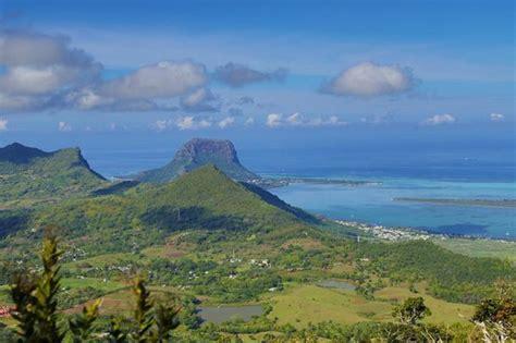 mauritius travel info and travel guide tourist mauritius 2017 best of mauritius tourism tripadvisor