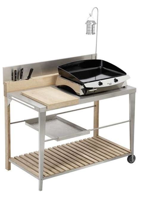 plancha table plancha eno cuisinez autrement au quotidien piscinewebstore