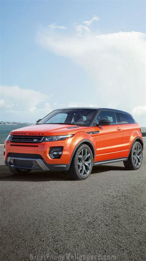 Range Rover Wallpaper Hd For Iphone Impremedia